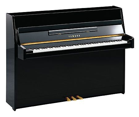upright-pianos-B1